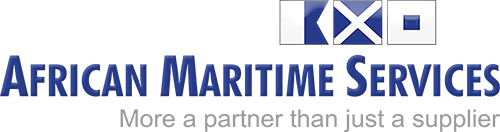 African Maritime Services